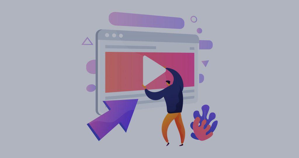 Animace – marketingová zbraň dneška